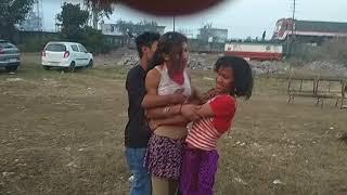 gwdan dwswrni mwsanay full video(2018)