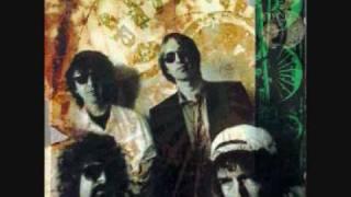 Traveling Wilburys - If You Belonged To Me...wmv