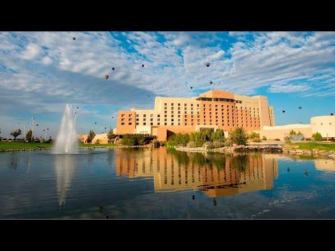 LIvE! Let's Hit A JACKPOT!! Sandia Casino Albuquerque NM