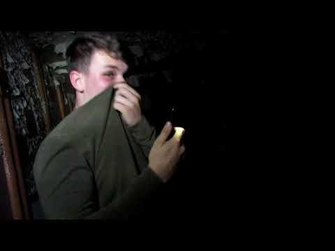 [DISCOVERY] Mystery 40 minutes sex with aliensKaynak: YouTube · Süre: 5 dakika39 saniye