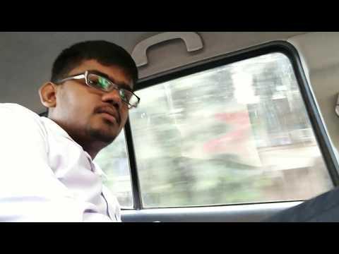TRAVEL | MARINE DRIVE | MUMBAI | INTERCONTINENTAL HOTEL