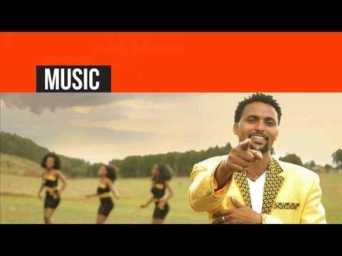 LYE.tv - Teklit Kidane - Gual Habesha   ጓል ሓበሻ - New Eritrean Music 2016