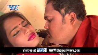 Download Video इस गाने का है हर लड़का दीवाना - सईया घोड़ी बनाके पिछे डालेला - Bhojpuri Hit Songs 2017 New MP3 3GP MP4