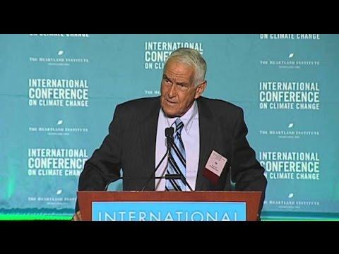 Jay Lehr - the slide show I showed Trump