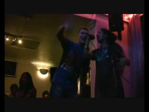 Слушать онлайн Oxxxymiron feat. Tribe, Ganz - East London (Oxxxymiron verse)