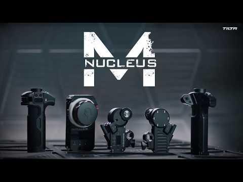 Introducing the Tiltamax Nucleus-M