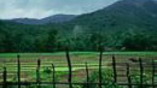 Prithvi - Rig Veda