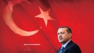 AKP'nin yeni seçim şarkısı