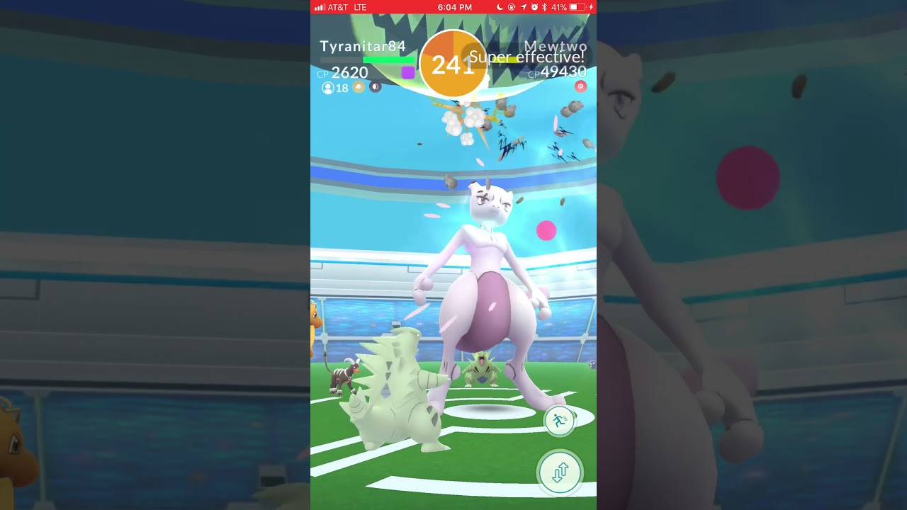 Pokémon Go Raid Battles: How to find 'em, fight 'em, and win! | iMore