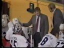 Winnipeg Jets Comeback VS Chicago Blackhawks 1991