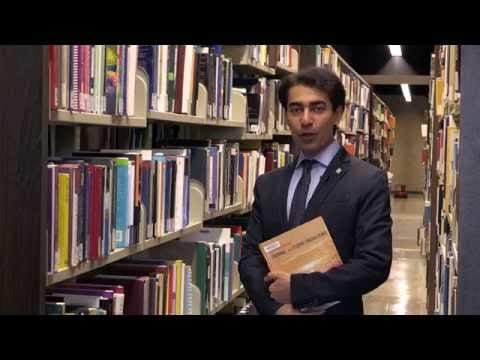 Thermofluid Sciences Course Promotional (or Introductory) Video – UAlberta Engineering