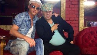 COLAJ MANELE 2015 - Best of NICOLAE GUTA si BLONDU DE LA TIMISOARA