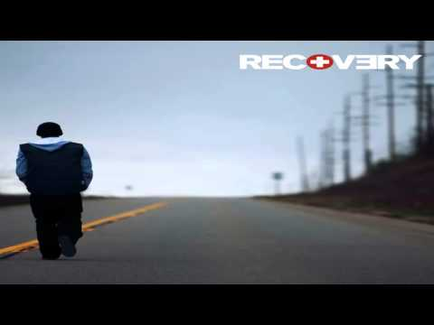 Eminem - Recovery (FULL ALBUM DOWNLOAD)