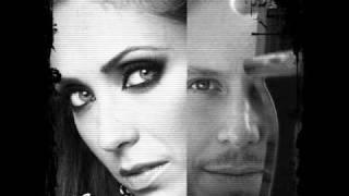 Anahi feat Noel Schajris - Alergico + Descarga [Audio Hq/Completo]