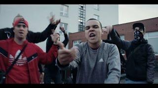 Shxrty ft. Řáhol One - BASSLINE DROP