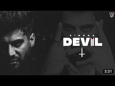 devil-(-official-video-)-singga- -lattest-punjabi-songs-2020- -new-punjabi-songs-2020