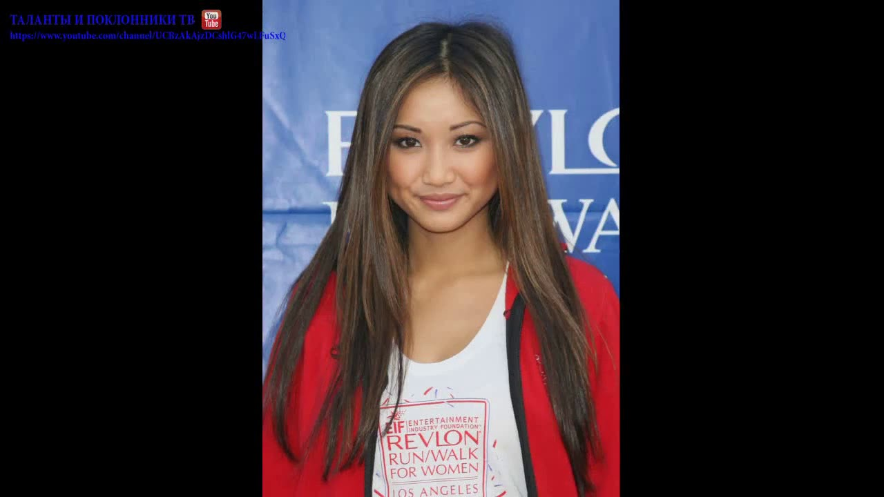 Youtube Brenda Song naked (69 foto and video), Pussy, Fappening, Selfie, butt 2019