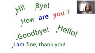 03-английский язык 3-4 класс.  Родителям интегрированное обучение