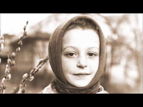 Советские дети (Фото 70-х годов).Ностальгия по СССР