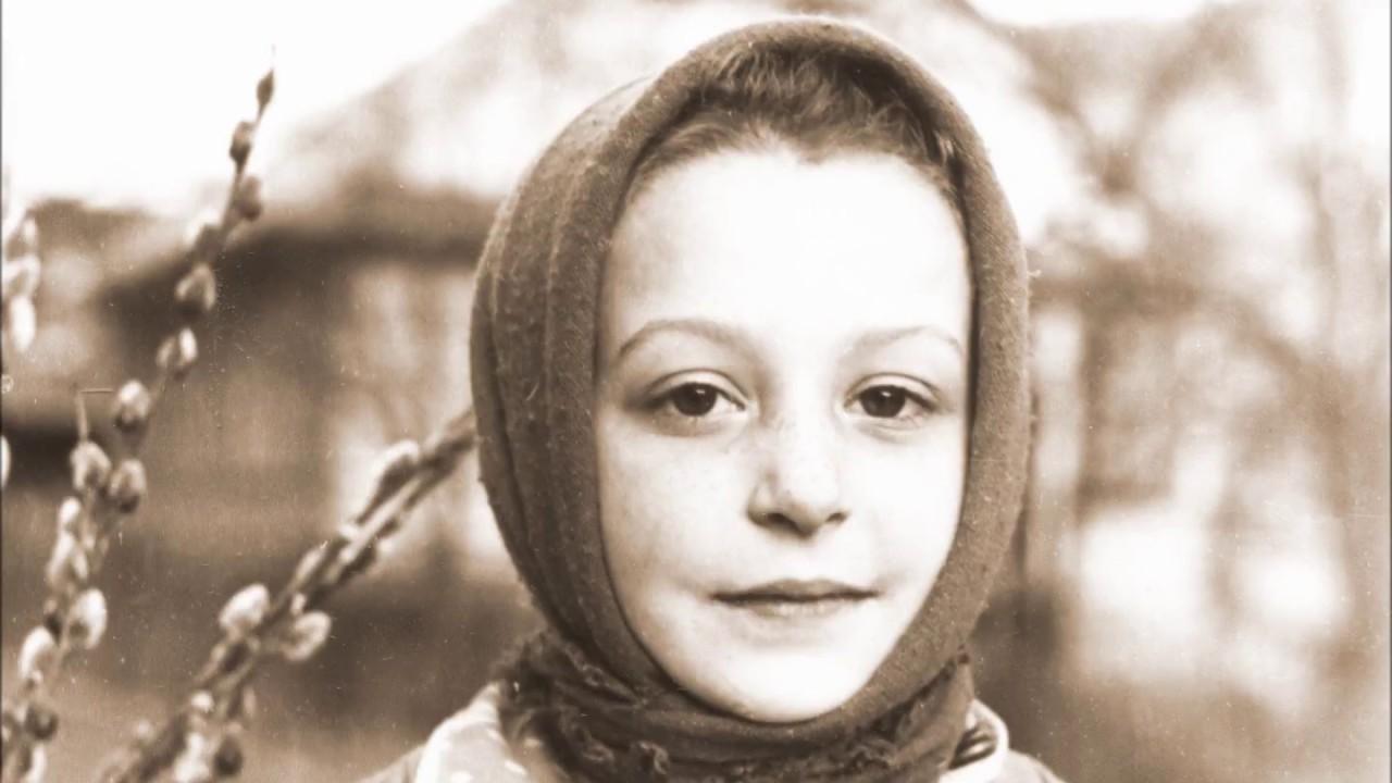Советские дети (Фото 70-х годов).Ностальгия по СССР - YouTube
