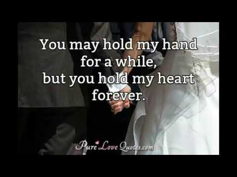 Beautiful Love quotes with pictures||  Love quotes for her. Heart touching love quotes .