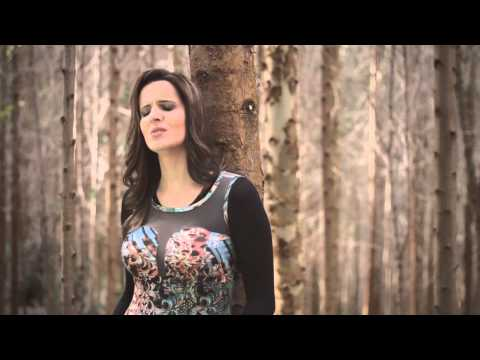 Franciele Weirich - Esse é o tempo (clip Oficial)