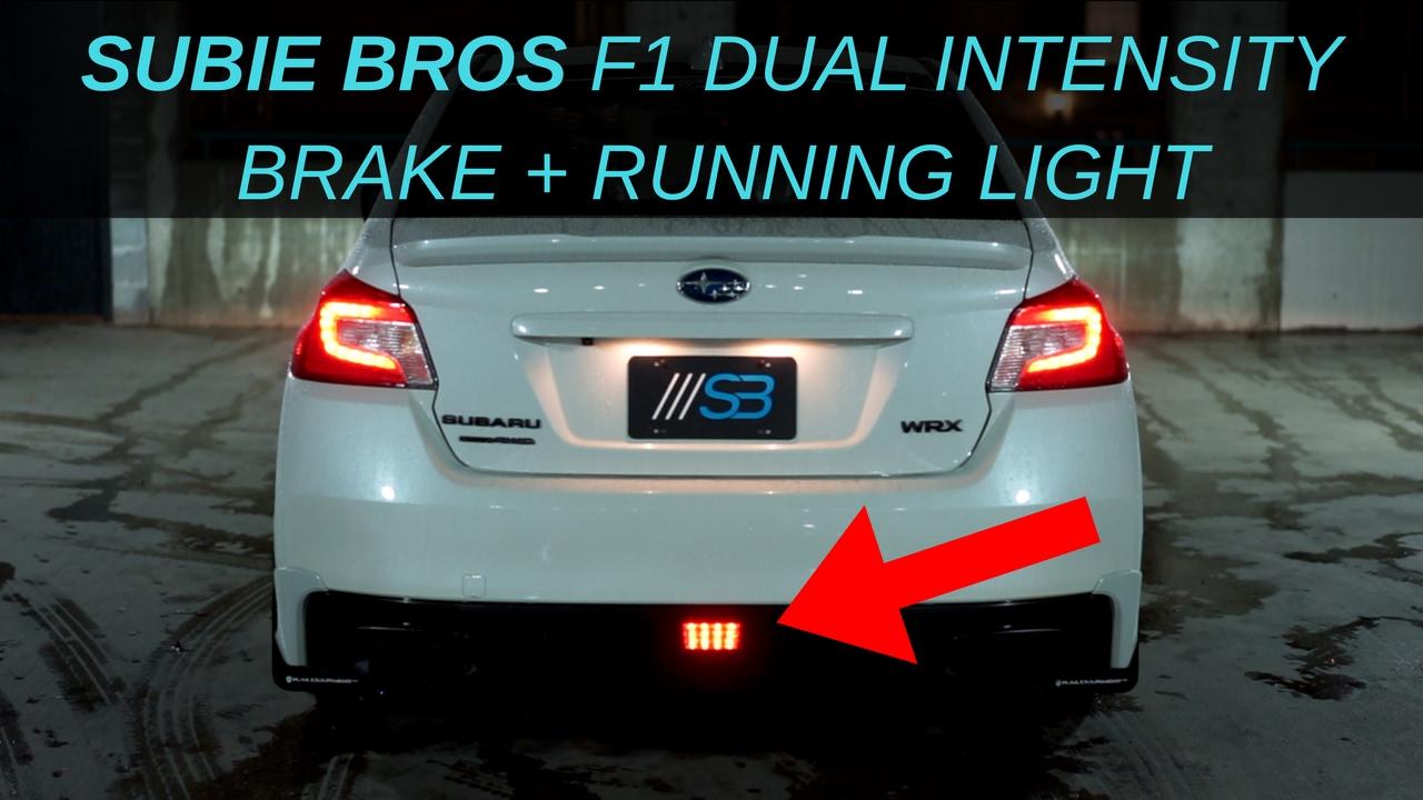 Maxresdefault on Subaru Impreza Wiring Diagram