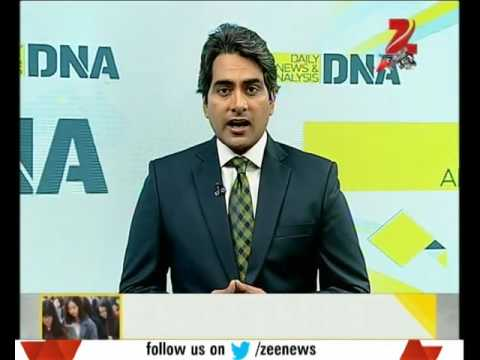 DNA: Know all about College Scholastic Ability Test of South Korea