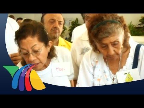 vejez-activa-y-saludable-|-noticias-de-yucatán