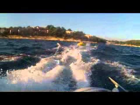 Daydream youth lagoon baixar skype