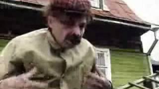 Кое-что из старого (коллаж) - 4