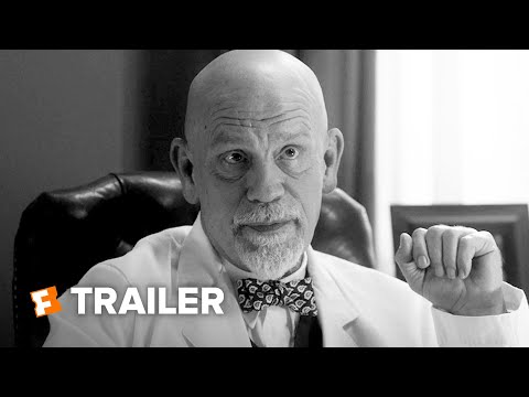 Last Call Trailer #1 (2020) | Movieclips Indie