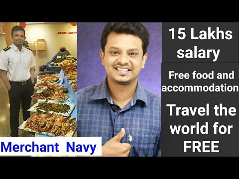 Travel the world for FREE, How to Apply for job in Cruise Ship,Merchant Navy. My career in malayalam