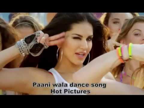paani wala dance hd 1080p official world