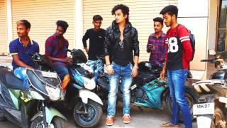 Mere Rashke Qamar   New 2017   Cover Song   Ft  R Rahul Raz Singh   YouTube