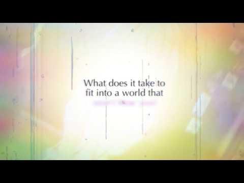 [SupaNoya] - A Silent Voice || AMV