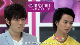 Beauty Academy - S01 E07 - Part 4 - Who will be the Semi-finalist Thumbnail