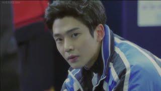 Indo sub Korean drama || rowoon, chani, Dawon,Zuho || SF9 Drama|| Click Your Heart.