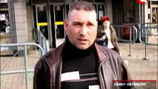 2010-03-29-метро-теракт-меры безопасности