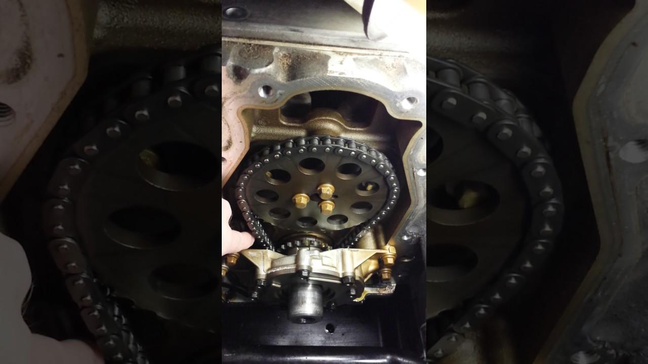 Fuel Pump Question For 84 Regal ep241 vs ep381 - LS1TECH