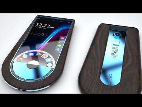 Bu Akıllı Telefonlar İPhone X'den 2 Kat Daha Güçlü