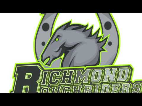 Richmond Roughriders Owner On-AIR with WRVA's Own Jeff Katz (3.17.17)