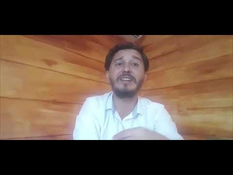 SITUATION SPECIAL PESSAH 16 - Rav Benyamin Chemouny