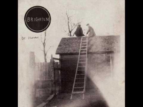 Without You - Brighten w/ lyrics