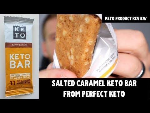 perfect-keto-bar-salted-caramel-|-keto-product-review