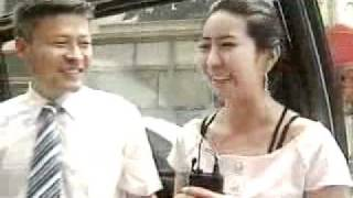 대한국쌀_3가정용도정기_창업리포터.asf