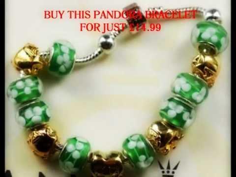 www.lowpricejewellers.co.uk xmas pandora & thomas sabo bracelet deal