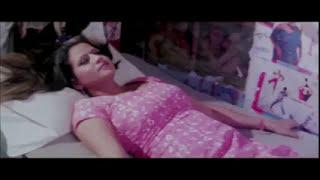 Desi bhabhi hot bath