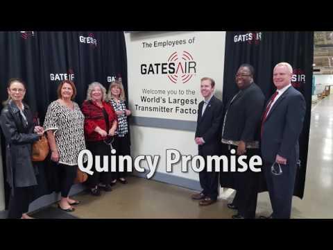 John Wood Community College | Workforce Development | Quincy & Adams Co., IL