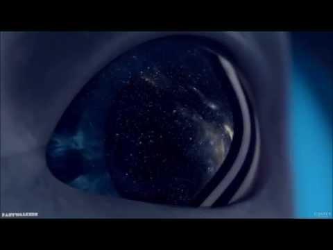 Björk - New World - Music Video